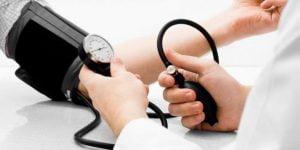 Bekam Berkesan Mengurangkan Tekanan Darah Tinggi